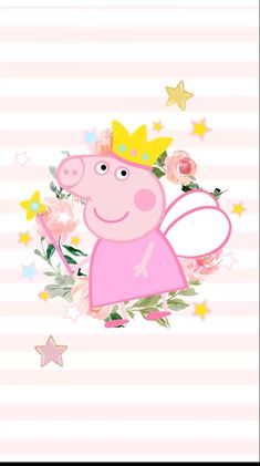 Peppa Pig Birthday Invitations, Mickey Mouse Birthday Cake, Peppa Pig Pictures, Invitacion Peppa Pig, Peppa Pig Videos, Peppa Pig Colouring, Chanel Birthday Party, Aniversario Peppa Pig, Elsa Coloring Pages
