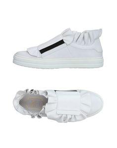 b38f54ac0b8 Roger Vivier Shoe Brown Patent Leather Caramel Heel 39.5   9.5 ...