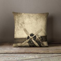Airplane Decor  Pilot Gift   Gift for Pilot  by wfrancisdesign                                                                                                                                                     More