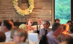Read: You Have To Read These Funny #WeddingFails