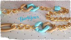 Barbijoux