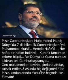 İyilerin değişmez sonu... Aslında Fatih Sultan Mehmet de 7 dil biliyordu. Ama o Cumhurbaşkanı değildi.