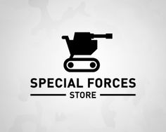 Special Forces Store