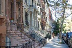 Gorgeous neighborhood to live in! Manhattan, NY | Douglas Elliman elliman.com