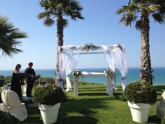 An open air wedding celebration weddings pinterest weddings an open air wedding celebration weddings pinterest weddings and wedding junglespirit Image collections