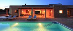 This is Villa - Golden Fields if you like visit http://www.formenteraluxuryvillas.com/en/our-villas/golden-fields