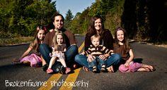 #Family #Photos  #Session