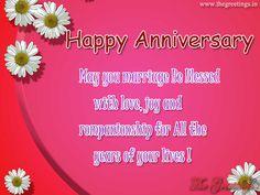 #happyanniversary #marriageanniversaryquotes #weddingdayquotes Marriage Anniversary Quotes, Happy Anniversary, Wedding Day Quotes, Joy, Happy Brithday, Wedding Anniversary Quotes, Glee, Being Happy, Happiness