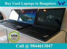 Whynew offers best variants of low cost, refurbished computers, second hand laptops and used laptops, Desktops in Bangalore & online. All are tested products Refurbished Desktop, Refurbished Computers, Used Laptops, Laptops For Sale, Second Hand Laptops, Used Computers, Physical Condition, Desktop Accessories