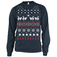 Ugly Sweater Christmas Funny, Humping Moose Sweater, Christmas In July, Horrible Sweater, Sarcastic Funny Shirts For Men, Funny Sweatshirts, Cool Shirts, Holiday Sweater, Ugly Christmas Sweater, Reindeer Sweater, Ugly Sweater, Sweater Shirt, Christmas Humor