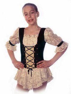 worldfigureskatewear images | world figure skate wear riley irish skating dress