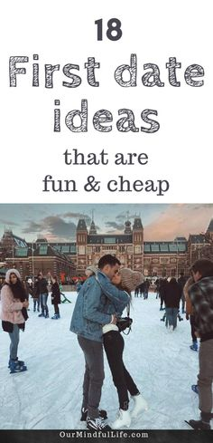First date funny ideas for vine