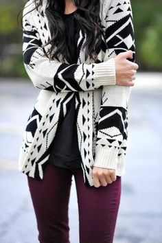 casual outfit ideas for winter 2017What to wear this winter? – Tan sweater for winter outfitsAll these combinations you are going to see below are made by the most basic pieces that every woman has in their wardrobe. Just check them out and copy these simple yet stylish ideas. Enjoy! Related Postsstreet cute winter outfit … … Continue reading →
