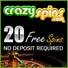 All Bingo Sites - Find Sites to Play All Best Online Bingo Sites Uk If you are looking for the All Bingo Sites in your town, here is your stop. It is the place from where you can get the Best Bingo deals and find out the best places to play and maximize your winning chances. Then it does not matter whether you are a seasoned pro or a Bingo newbie, here you get the best deal for yourself without spending much time. We are here to do the hard work for you and find the best
