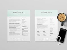 Cover Letters For Resumes Free Free Cover Letter Examples For Every Job Search Livecareer. Cover Letters For Resumes Free Simple Resume Cover Letter T. Free Indesign Resume Template, Resume Cover Letter Template, Resume Design Template, Creative Resume Templates, Cv Template, Adobe Indesign, Free Resume, Resume Tips, Free Cover Letter Examples