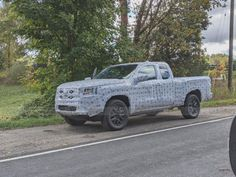 16 nissan frontier: what we know so far 2021 nissan frontier reviews and specifications 16 nissan frontier: what we know so far 2021 nissan frontier reviews and specifications
