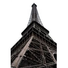 city wallpaper of a Eiffel Tower  WALLTAT.com