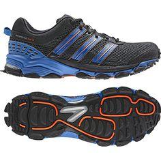 Laufschuhe 32 Besten Von Running Die ShoesKeep Bilder edoCxBr