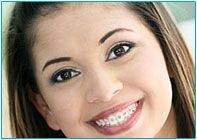 Orthopedics is the first specialty created in the field of dentistry. Dentists can provide orthodontic treatment along with other treatments for teeth like fillings, cleanings, crowns, etc. See for more details..... http://goo.gl/vBkphc