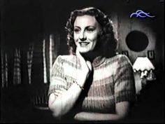 Szüts Mara házassága - 1941 - teljes