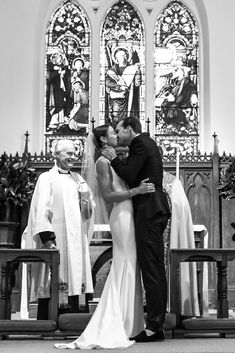 Perfect Wedding, Our Wedding, Dream Wedding, Wedding Moments, Here Comes The Bride, Maid Of Honor, Wedding Pictures, Wedding Bells, Bride Groom