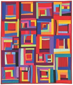 gwen marston quilts - Google Search