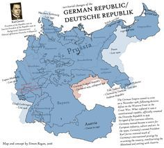 Thirty Years War Although The Struggles That Created It Erupted - Map germany thirty years war