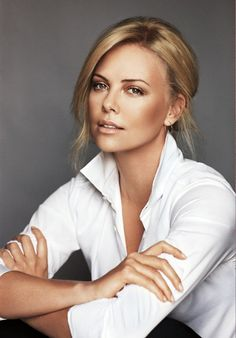 ECO ANGEL Charlize Theron Sexiest Woman Alive Charlize Theron is this month's featured Eco Angel . Charlize Theron maybe a.