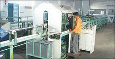 Hose,S.S. Hose Manufacturer,Metallic Flexible Hose India,Corrugated Flexible Hose,Annular Hose,Stainless Steel Hoses