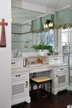 Bathroom Vanities Design, Pictures, Remodel, Decor and Ideas - page 2