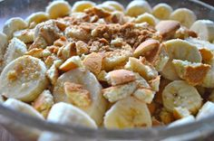 Dreamland BBQ's FAMOUS Banana Pudding Style Recipe