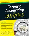 http://www.forensiccareersinfo.com/howtobecomeaforensicaccountant.php has some info on how to become a forensic accountant.