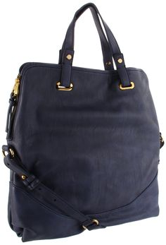 Co-Lab Chelsea Tote