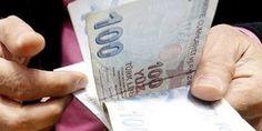 Borç Para Veren Zenginler Senetle Para Veren Yerler