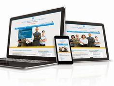 Business and Marketing Strategy: How To Make Website Friendly And Responsive To Sea...