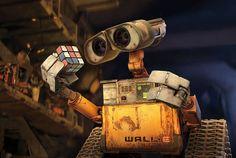 Image Source:http://pixar.wikia.com