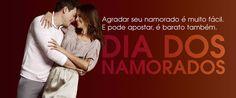 Movies, Movie Posters, Boyfriends, Films, Film Poster, Cinema, Movie, Film, Movie Quotes