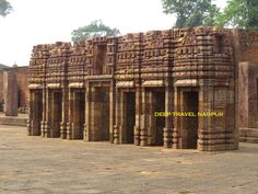 Ratnagiri Orissa