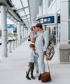 Dads with style! Our XL Santa Fe Weekender ready for a weekend getaway via Ethical Shopping, Weekends Away, Turkish Towels, Weekender, Santa Fe, Travel Style, Sustainable Fashion, Sunday, Staycation