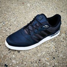 timeless design 12928 70fcc Adidas ZX Vulc Classified shoes  People Skate and Snowboard