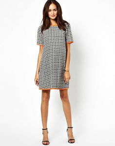 12 Maternity Items to Take You From Summer to Fall; and super comfortable dresses for work