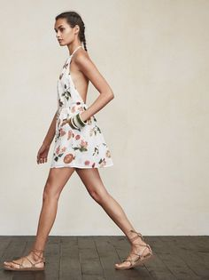 We never need a reason to go backless, and frankly neither should you. The Garner Dress is a flirty little number you can throw on any season, any occasion. https://www.thereformation.com/products/garner-dress-fruit-bowl?utm_source=pinterest&utm_medium=organic&utm_campaign=PinterestOwnedPins