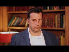 Gadowski ujawnia przemilczane fakty: Zapadł wyrok ws. procesu stulecia. Polski przedsiębiorca skazany. Dlaczego polskie media milczą? WIDEO