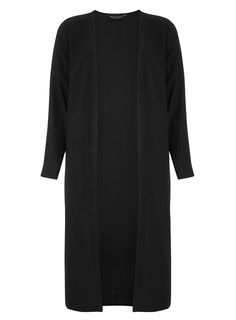 Dorothy Perkins Womens Black Maxi Cover Up- Black DP05680510 Black maxi cover up. Wearing length 70cm. 100% Polyester. Machine washable. http://www.MightGet.com/january-2017-13/dorothy-perkins-womens-black-maxi-cover-up-black-dp05680510.asp