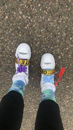 Custom Sneakers, Custom Shoes, Erin Kelly, James Harden, Butterfly Effect, Nike Air Shoes, Nike Air Jordan Retro, Black Belt, Beautiful Shoes