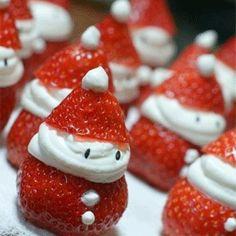 Kersthapje - Gewoon leuker