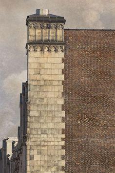 yankus-tower_two