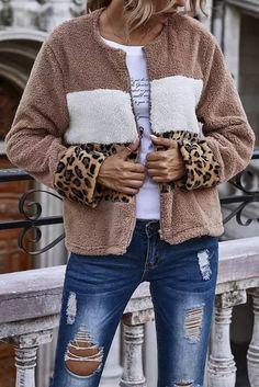 #coatsforwomen #coatsforwomenwinter #coatsforwomencasual #coatsforwomenclassy #coatsforwomenclassyelegant #coatsjackets #coatsjacketswomen #coatsforwomen2020 #coatsforwomen2020fashiontrends #streettide Coats For Women, Jackets For Women, Sleeve Styles, Street Wear, Long Sleeve, Casual, Sleeves, Sweaters, Fashion