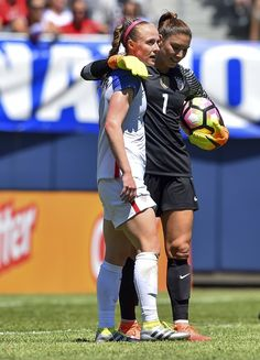 USWNT, U.S. Women's National Team, U.S. Soccer, USA, women's soccer, gallery, photos, South Africa, RSA, Chicago, Illinois, Soldier Field, feature
