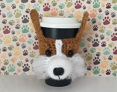 Corgi Mug (Cozy) - Corgi Addict - Welsh Corgi - Corgi Rescue - Funny Corgi - Corgies - Gifts For Dog People - Corgi Stuff - Corgi Things